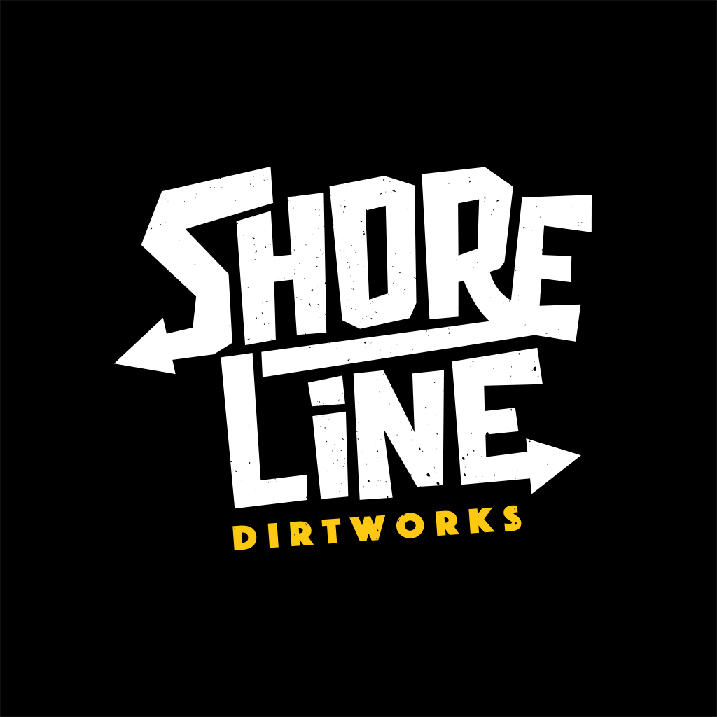 Shoreline Dirtworks